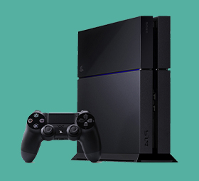 Up to $30 Off Consoles