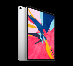Up to $50 Off Tablets
