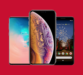 Shop All Cell Phones