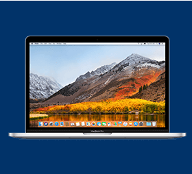 Up to $75 Off Macs