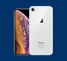 Up to $75 Off iPhones