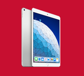 Up to $75 Off Tablets
