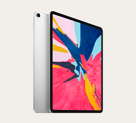 Up to $50 Off Macs